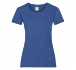 FU784906 - FU78•Ladies Valueweight T